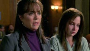 Law & Order: Special Victims Unit 10x11 : Stranger- Seriesaddict